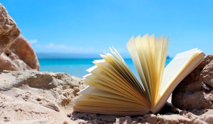 libri-e-vacanze-esordi-1030x600